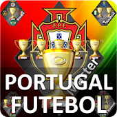 Portugal Football Quiz