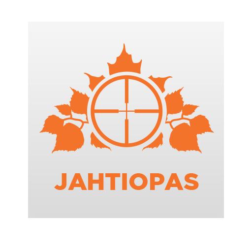 Jahtiopas 生活 App LOGO-APP試玩
