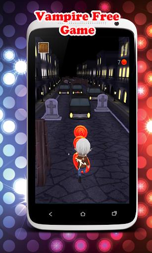 玩休閒App|吸血鬼运行3D : Bloodcoin佐贺免費|APP試玩
