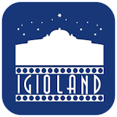Igioland Multisala Corfinio