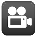 Vumeo - Video Downloader icon