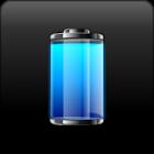 Battery Indicator Percentage icon