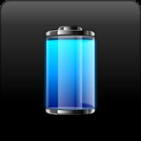 Battery Indicator Percentage 1.0.13