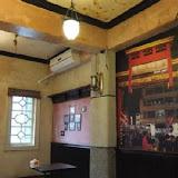 翠王香港茶餐廳(高雄駁二店)