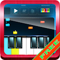 Piano Learn How