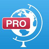 iSchool Pro