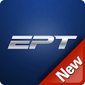 EPT Guide (New) icon
