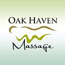 Oak Haven Massage & Bodywork APK