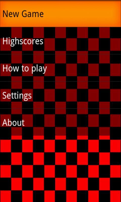 The Maze Extravaganza - screenshot