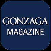 Gonzaga Mag