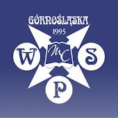 Górnośląska WSP