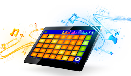 Remix music Pad 1.0.1 screenshot 441331