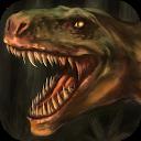 Dino Escape - Jurassic Hunter APK