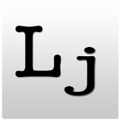 LiveJournal Reader Free