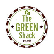 Green Shack Deli