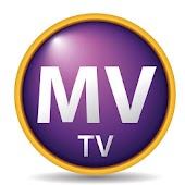 Mountain View High School TV