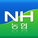 NH농협 icon
