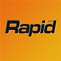 Rapid Magazine icon
