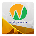 WINDHYA Home Tasker icon