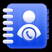 Phonebook 1.0 Icon