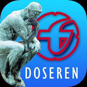 Nederlandse dating app android