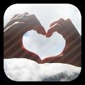 浪漫愛情金句 icon