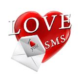 Say Love : Nói lời yêu thương