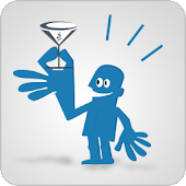 AlcoWidget BAC Tracker