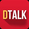 디톡 – 착한 배달 이야기 icon
