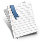 Omich Notes (Заметки) icon