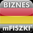 FISZKI Niemiecki Biznes icon