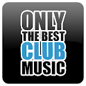 Only The Best Club Music