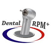 Dental RPM Plus