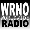 WRNO Radio icon