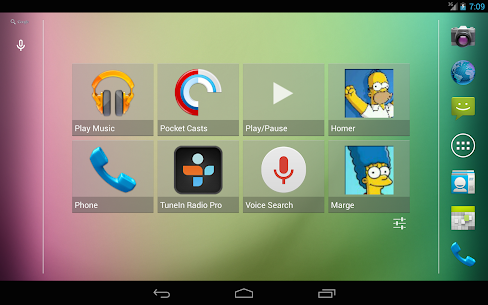 Car Widget Pro v2.0.1 [Paid] APK is Here ! 10
