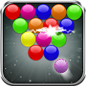Bubble Blast Saga icon