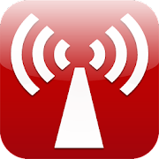 Last Alert Pro Find Your Phone 1.0 Icon