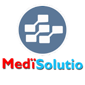 MediSolutio