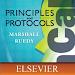 On Call Principles & Protocols Icon