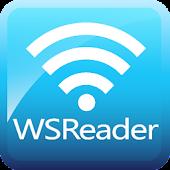 WSReader