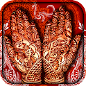 Mehndi Design 2 icon