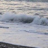 Waves Live Wallpaper HD 5