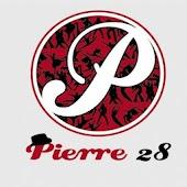 Pierre 28