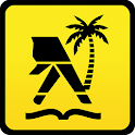 St Vincent Yellow Pages icon