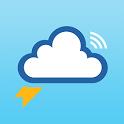 WeatherCaster icon