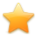 Visual Bookmarks icon