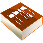 OKtm Torah icon