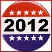 2012 US All Election Guide