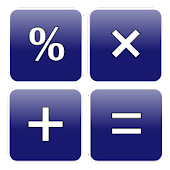 CuteCalc Business Calculator