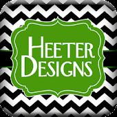 Heeter Designs